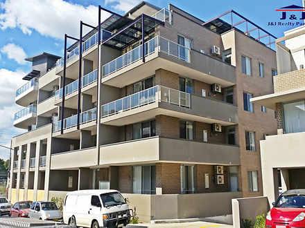 Apartment - G04A/81-86 Cour...