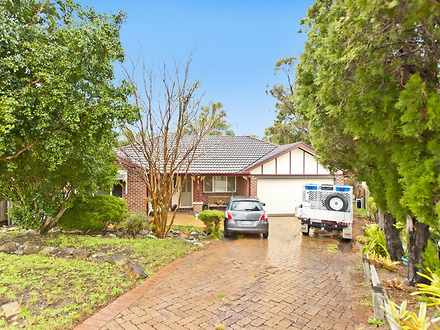 House - 20 Rosewood Drive, ...