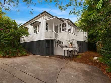 House - 147 Honour Avenue, ...