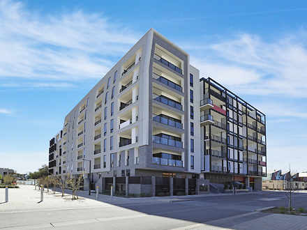 Apartment - 505/3 Fourth St...
