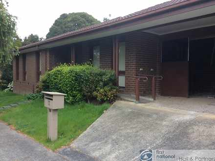 House - 18 Heape Way, Ringw...