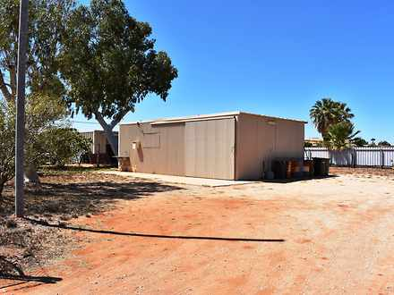 Other - 11 Carter Road, Exm...