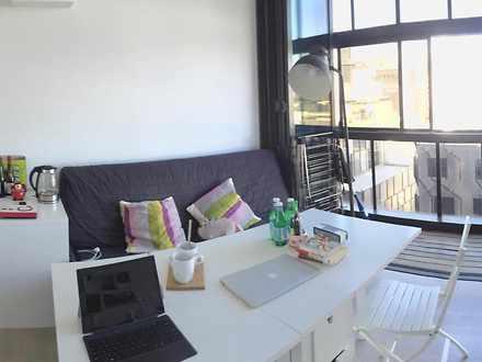 Studio - Park Lane, Chippen...