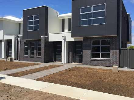 House - 25A Sampson Road, M...