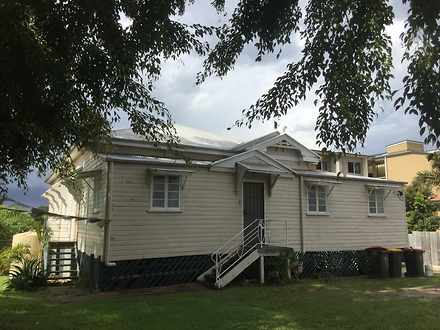 House - 26 Dornoch Terrace,...