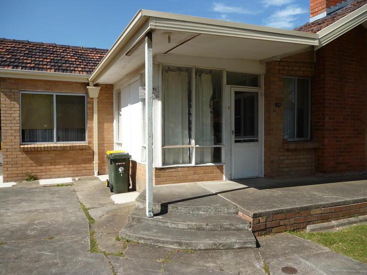 1/38 Wheatsheaf Road, Glenroy 3046, VIC Unit Photo