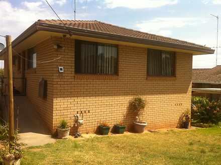House - 55 Rose, Parkes 287...