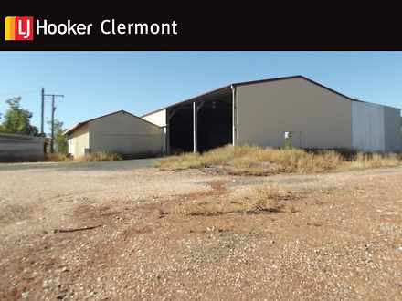 House - Clermont 4721, QLD