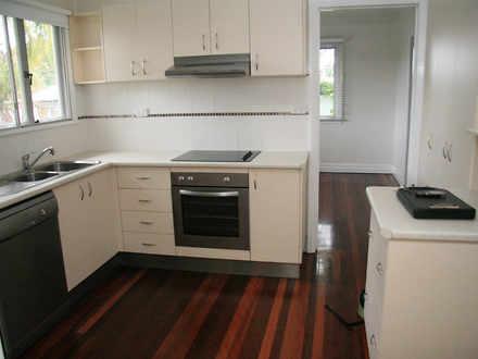 House - 163 Alexandra Road,...