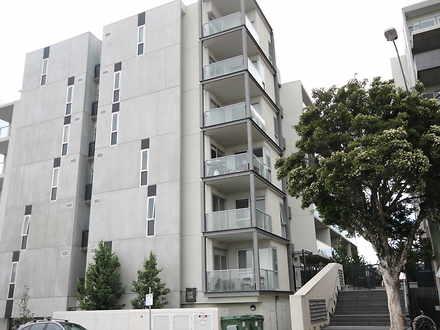 Apartment - 109/2-10 Plenty...