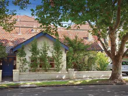 House - 21 Tennyson Street,...