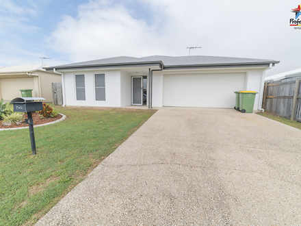 House - 6 Schooner Avenue, ...