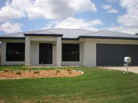 House - 5 Cadell Street, Be...