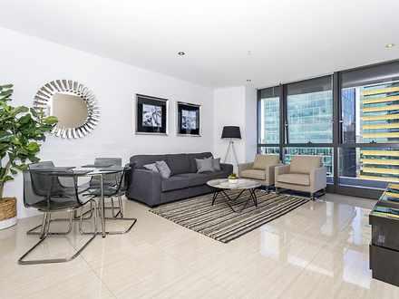 Apartment - 2605/43 Hersche...