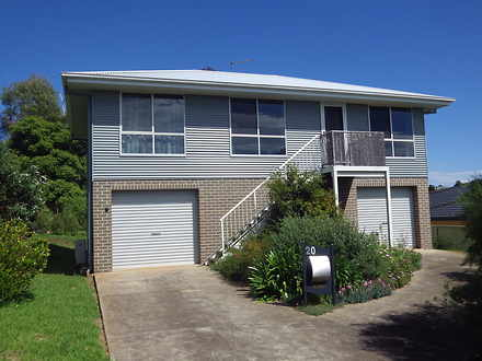 House - Dorrigo 2453, NSW