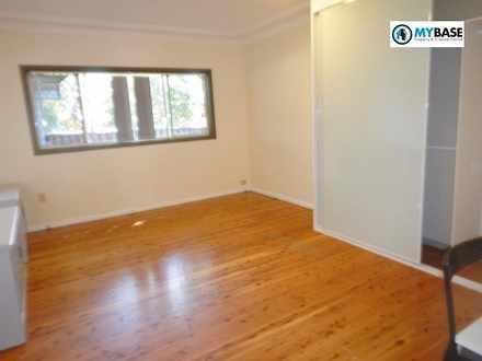 Studio - Blakehurst 2221, NSW