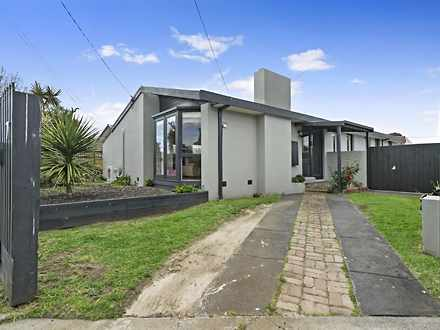 House - 7 Moresby Avenue, S...