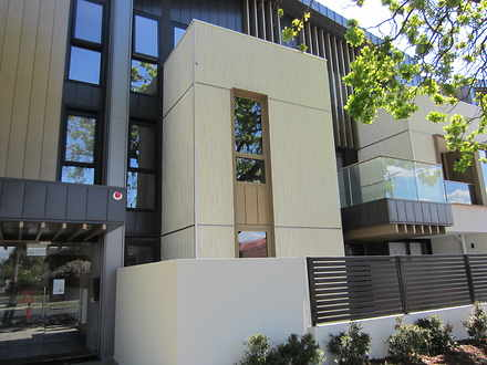 Apartment - LEVEL 1/11/109 ...