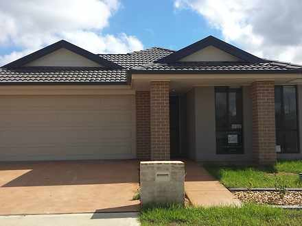 31 Cabarita Way, Jordan Springs 2747, NSW House Photo