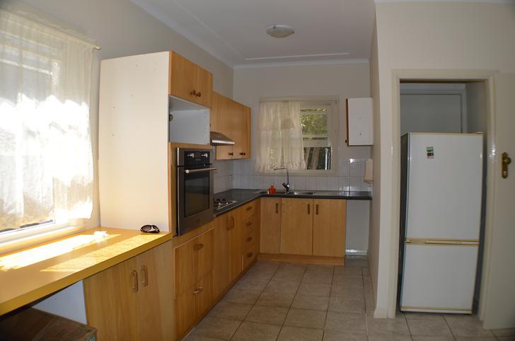 9. kitchen 1510295816 primary
