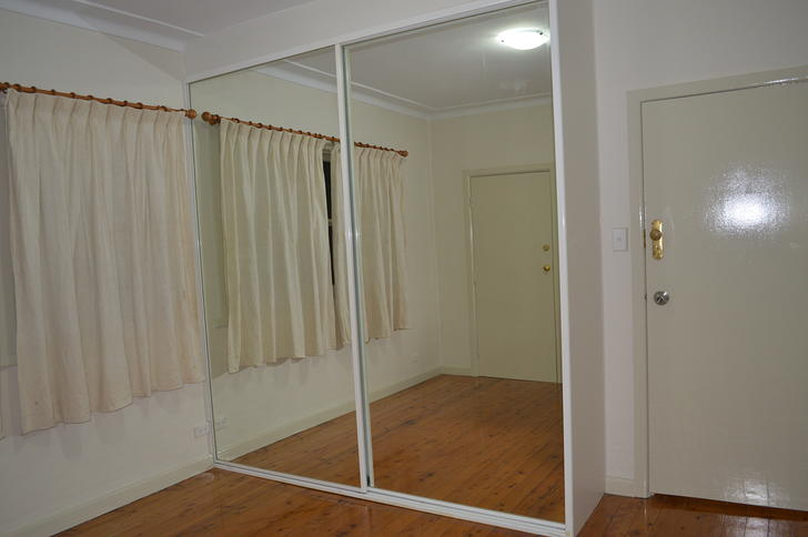 3. bedroom 2 1510295828 primary