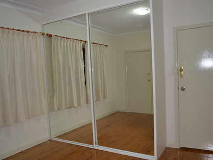 3. bedroom 2 1510295828 thumbnail