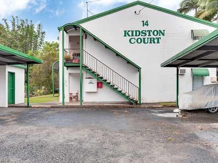 Unit - 5/14 Kidston Street,...