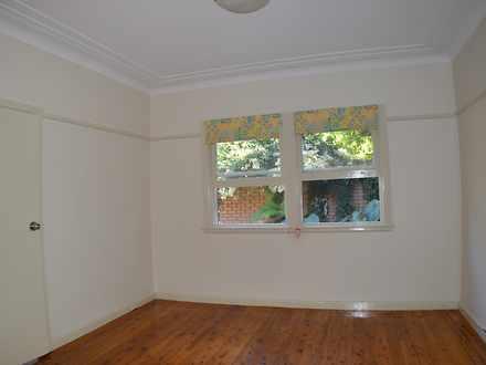7. living room 1510295875 thumbnail
