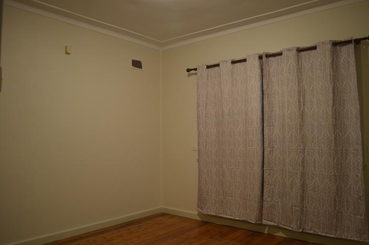 2. bedroom 1 1510296017 primary