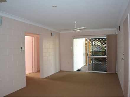 Unit - 4/6 Crathern Close, ...
