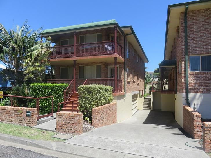 5/29-33 Carol Street, South West Rocks 2431, NSW Unit Photo
