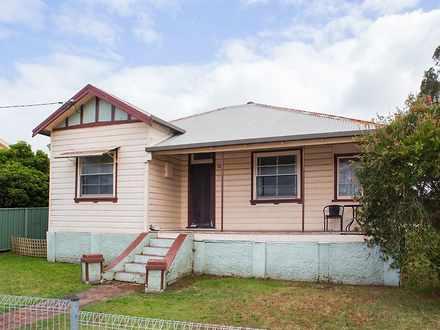 House - 53 Maitland Street,...