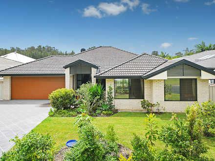 House - 80 Abel Tasman Driv...