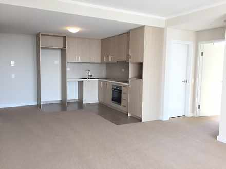 710/18 Cecil Avenue, Cannington 6107, WA Apartment Photo