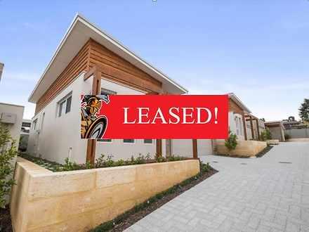 House - 2/7 Kalamunda Road,...