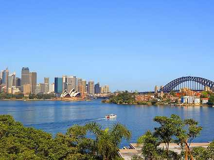 Apartment - Cremorne Point ...