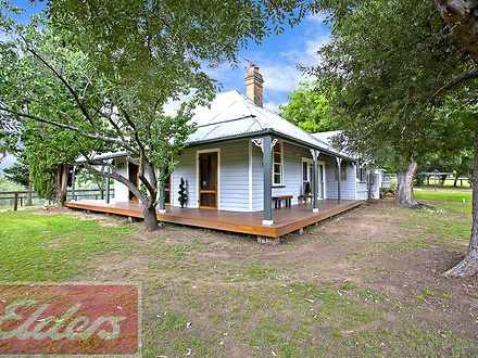 House - 884-908 Mulgoa Road...