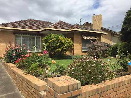 House - 92 Newlands Road, C...