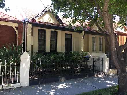 House - 51 Salisbury Road, ...