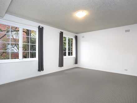 Apartment - 6/49 Grandview ...