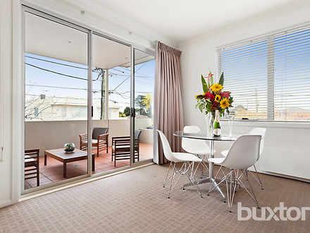 Apartment - 5/535 Highett R...