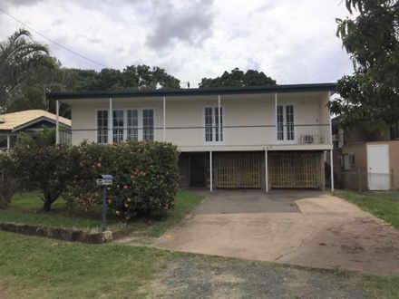House - 258 Lower Dawson Ro...