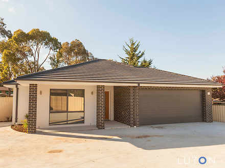 House - 20A Hardie Close, M...