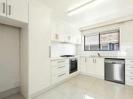 Apartment - 3/18 Blenheim S...