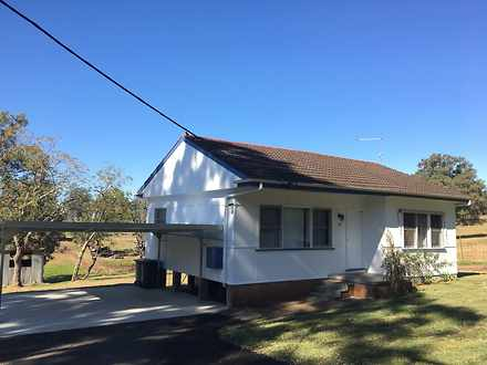 House - 231 Kurmond Road, F...