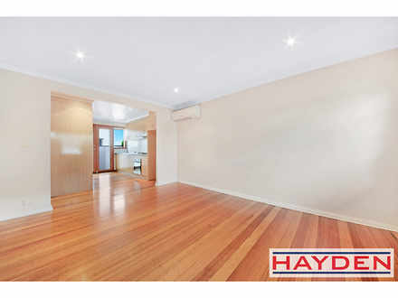 Unit - 3/53 Warwick Road, P...