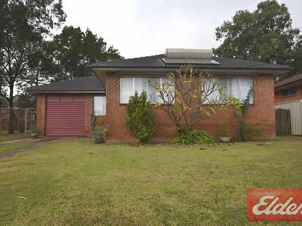 House - 260 Metella Road, T...