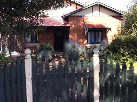 House - 41 Corunna Avenue, ...