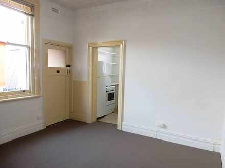 Apartment - 2/1 Lambert Ave...