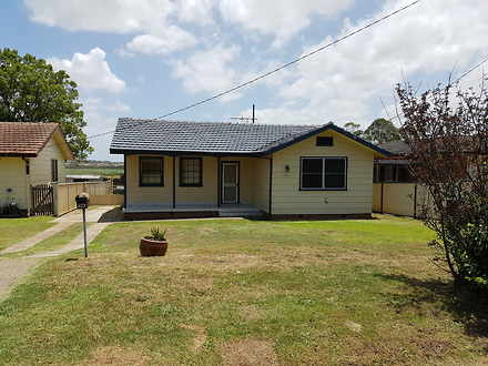 House - 107 Kingstown Road,...